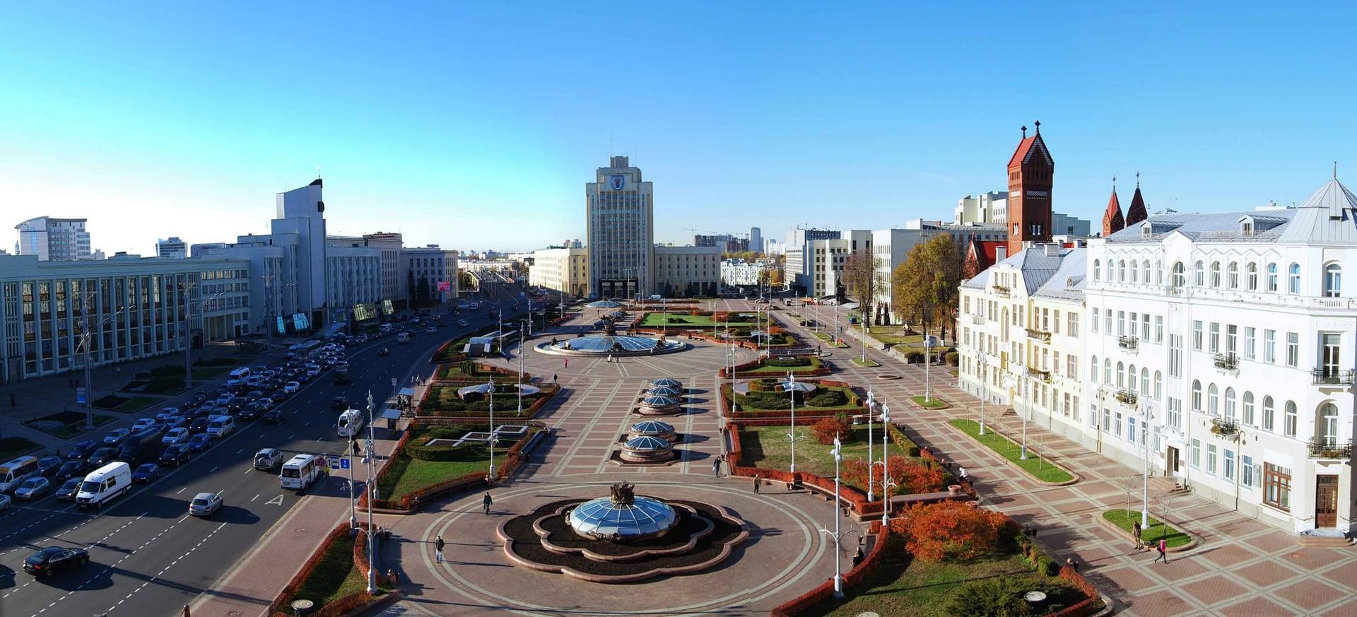 hotel-minsk-facade-3951