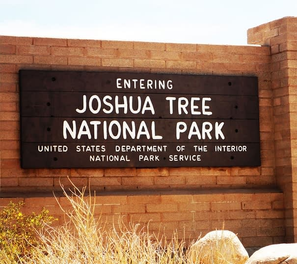 joshua-tree-park-entrance