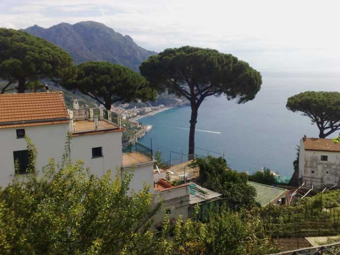 The-view-from-Rafaello-is-spectacular