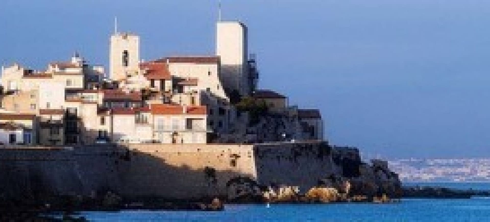 feature-Antibes-France